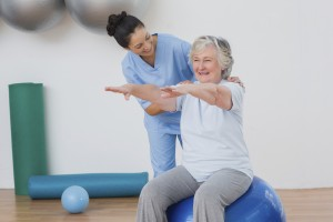 physiotherapist2iStock_000063354023_Medium